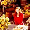 dr Who- Amy Pond