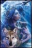 wolfs_mistress userpic