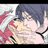 _debbiechan_: renishi kisu
