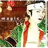 Lauren Christensen: [misc] daishi magic
