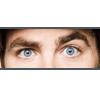 Rebecca: ST: Jim Eyes