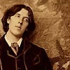 Contemplation [Oscar Wilde]