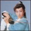 Tri: Misuzu Aki - Shinsengumi