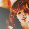{Castle} Beckett - fierce 2x01