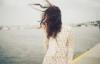 mcosh userpic