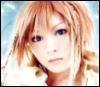 hayapeko userpic