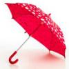 mikrozontik userpic