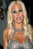 blondycandy