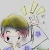 増田貴久のPumpkin