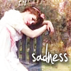 silver_chipmunk: sadness