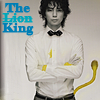 mac: LionKing XD