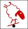 foxpoxin userpic