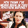 synergyfox: LotS: Kahlan - Position