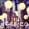 Jessica K Malfoy: jessica winter