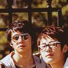 forever_smilez: Yoosu