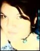 tattookat71990 userpic