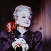 Theatre: Angela