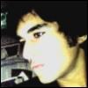 forgottensleep userpic