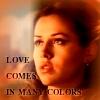 scribblemyname: log: lovestruck colors