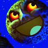 MM: Derp!moon