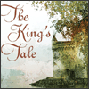 the king's tale