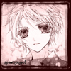 spawnangel userpic