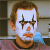 Karis: Clowny Housey