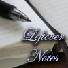 leftovernotes userpic