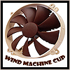wind_machine userpic