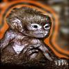 argongas userpic