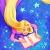 ღ「A★KiNG!」: {FREE} - Rapunzel's diary