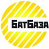 batbaza userpic