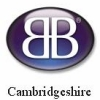 bforbcambs userpic