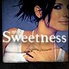 Nisha: sweet