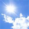 cherchen_a userpic