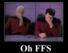 EllieSam: FFS