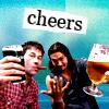 Jhava: SGA_cheers