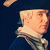 Commodore James Lysander Norrington