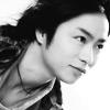 sakuohmiyamoto userpic