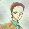 大気光 [userpic]