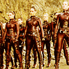 fickery: mord sith