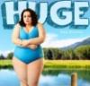 Huge-Will