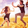 frambouaz_deby: Rob&Kris | Up In The Air