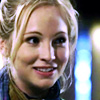 worryingly jolly batman: tvd help I'm alive (Caroline)