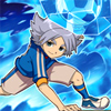 Inazuma Eleven - Fubuki TCG Blizzard