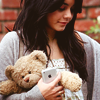 bbv [teddy bear]