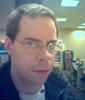 xip userpic