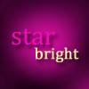 starbright_starlight
