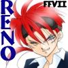 PlasticMonkey - Omega Virii: Reno