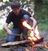 укрощающий огонь_2
